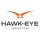 Hawk Eye Innovations logo icon