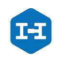 Hawkins & Co. on Elioplus