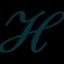 Leadership And Service logo icon