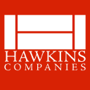 Hawkins Companies logo icon