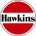 Hawkins Cookers Limited logo icon