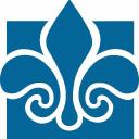 Hawkins Wright logo icon