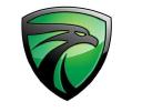 Hawkins Law Firm logo icon