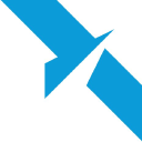 Hawk Point Technologies logo icon
