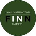 Hawkins Pr logo icon