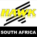 Hawk Pumps logo icon