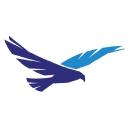 Hawk Ridge Systems logo icon