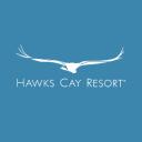 Hawks Cay logo icon