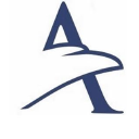 Hawk Sem logo icon
