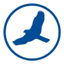 Hawk Soft logo icon