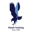 Hawk Training logo icon