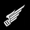 Hawk Wargames logo icon