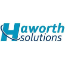 Haworth Solutions Pvt. Ltd logo
