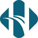 Hawsons logo icon