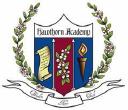 Hawthorn Academy logo icon