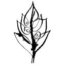 The Hawthorn Group L.C logo