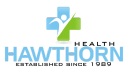 Hawthorn Health logo icon