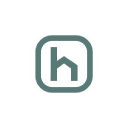 Hawx Pest Control logo icon