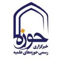 Hawzahnews logo icon