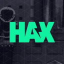Hax - Send cold emails to Hax