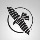Hayabusa logo icon