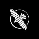 Hayabusa Fightwear logo icon