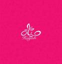 شبكة حياة النسائية logo icon