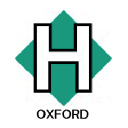 Haybrook It logo icon