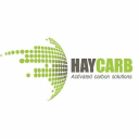 Haycarb logo icon