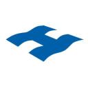 Hay Creek Hotels logo icon