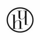 Hayden Harnett logo icon