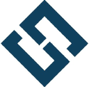 haydenrock.com logo icon