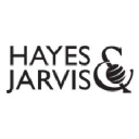 Hayes And Jarvis logo icon