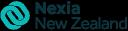 Hayes Knight logo icon