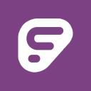 Hayes Software logo icon