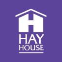 Hay House logo icon