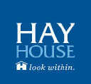 Hay House logo icon