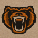 Haymaker Austin logo icon