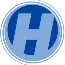 Haymarket Books logo icon