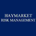 Haymarket Risk Management on Elioplus