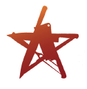 The Hay Merchant logo icon