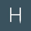 Hayneedle logo icon