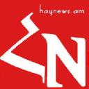 Սկիզբ logo icon