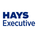 Hays Executive logo icon