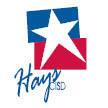 hayscisd.net logo icon