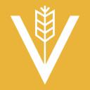 Hayseed Ventures logo icon