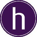 Haysmacintyre logo icon
