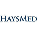 Hays Medical Center