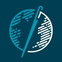 Haystax logo icon