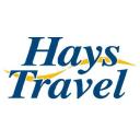 Hays Travel logo icon